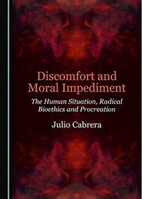 Discomfort and Moral Impediment
